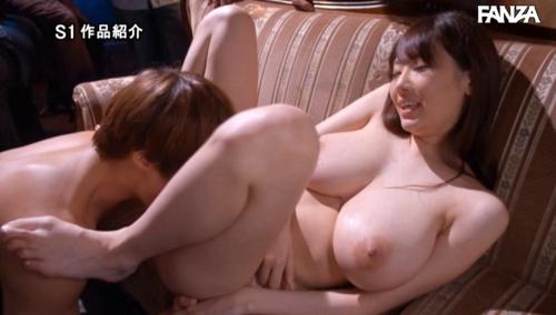 安齋らら 画像138