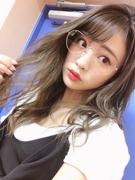 志田友美 画像013