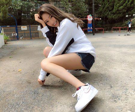 志田友美 画像050
