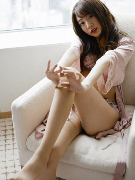 志田友美 画像047