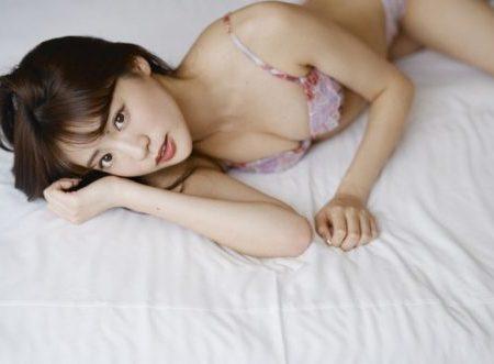 志田友美 画像052
