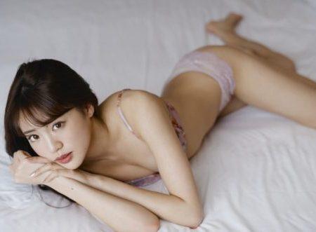 志田友美 画像053