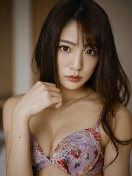 志田友美 画像056