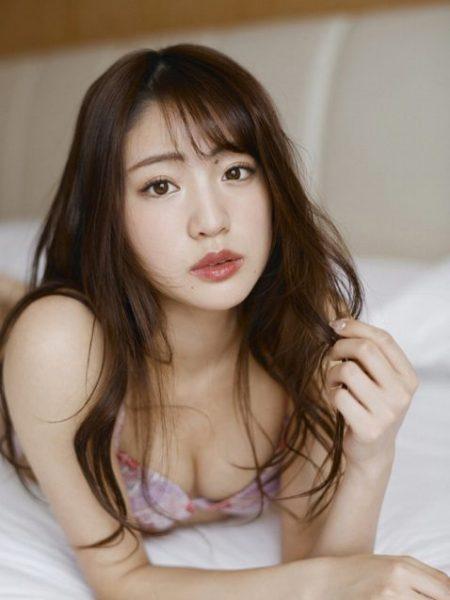 志田友美 画像059