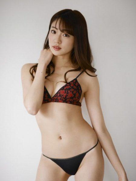 志田友美 画像061