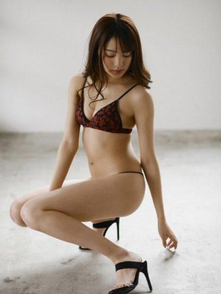 志田友美 画像063