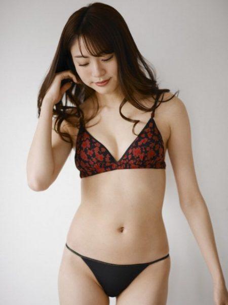 志田友美 画像064