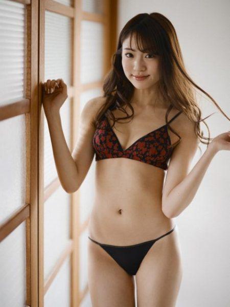 志田友美 画像065