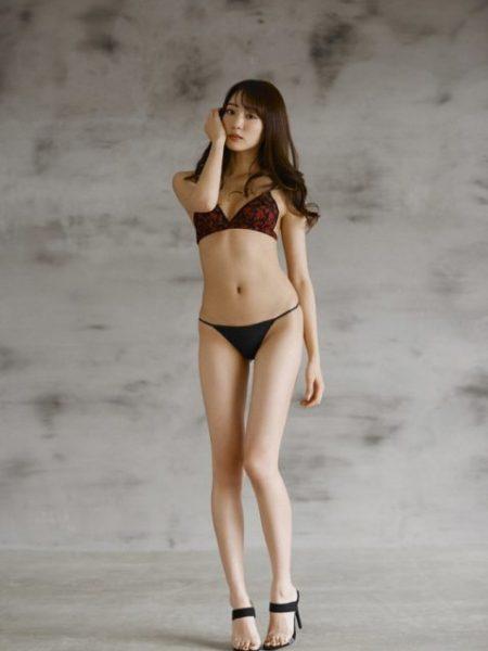 志田友美 画像066