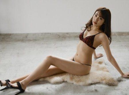 志田友美 画像072