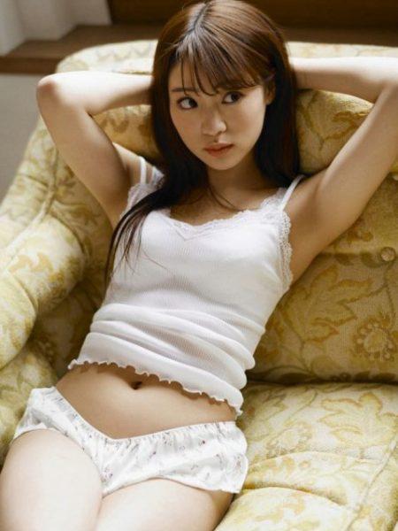 志田友美 画像079