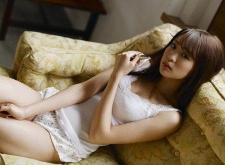 志田友美 画像080