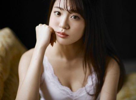志田友美 画像081