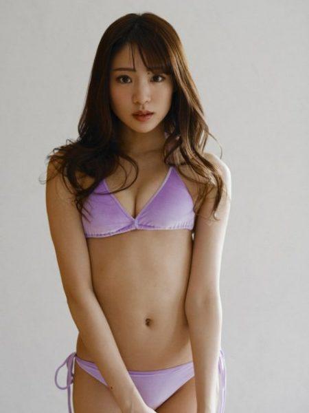 志田友美 画像086