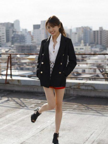 志田友美 画像099