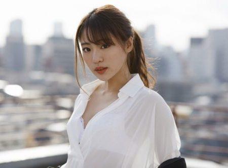 志田友美画像102