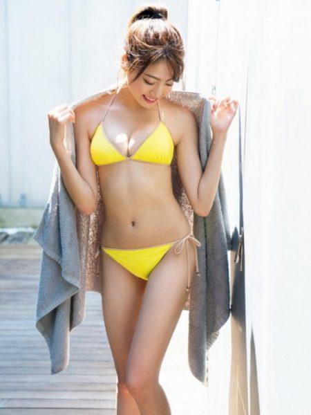 志田友美画像109