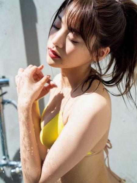 志田友美画像110