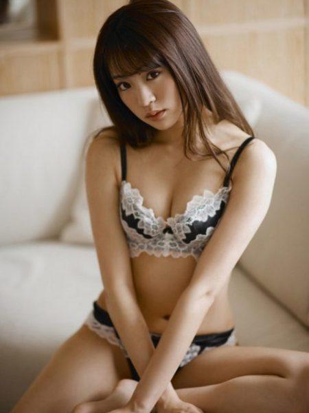 志田友美画像130