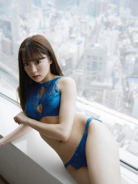 志田友美画像140