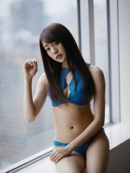 志田友美画像141