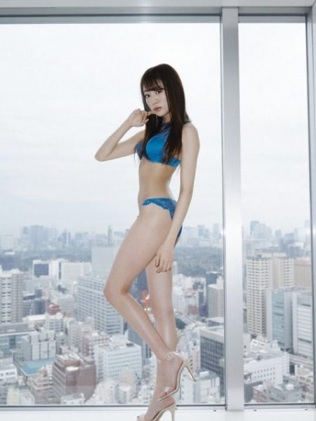 志田友美画像144