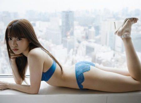 志田友美画像147