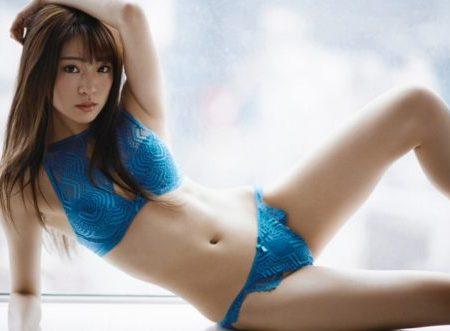 志田友美画像150