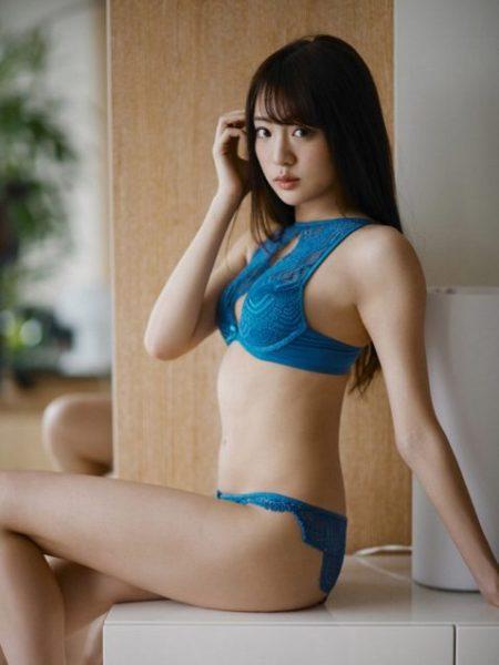 志田友美画像152
