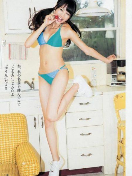 志田友美画像157