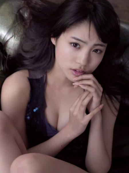志田友美画像170