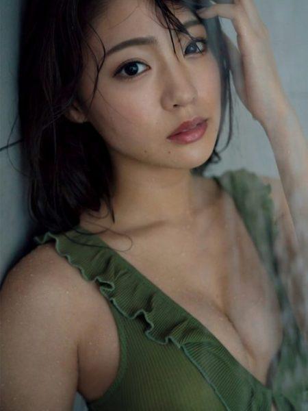 志田友美画像192