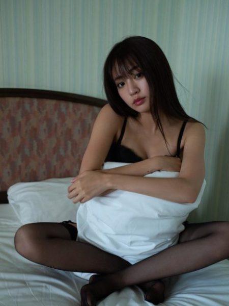 志田友美 画像201