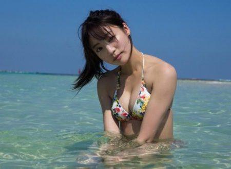 志田友美 画像202