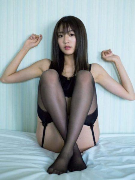 志田友美 画像205