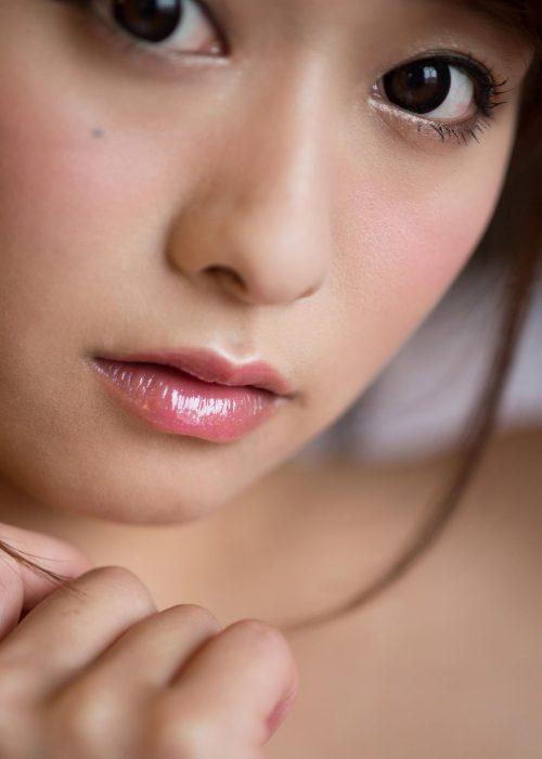 白石茉莉奈 画像051