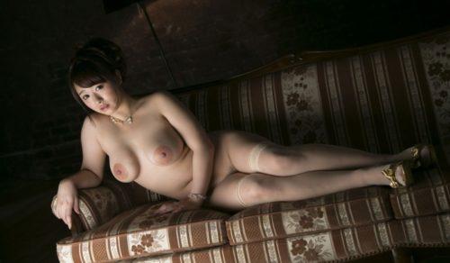 白石茉莉奈画像221