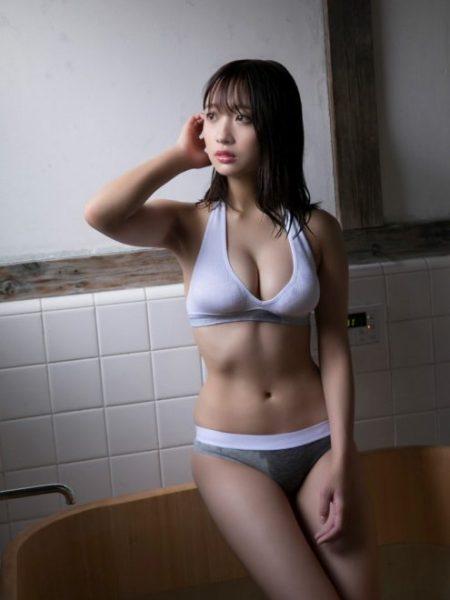 渡邉幸愛 画像044