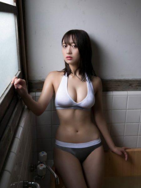 渡邉幸愛 画像049