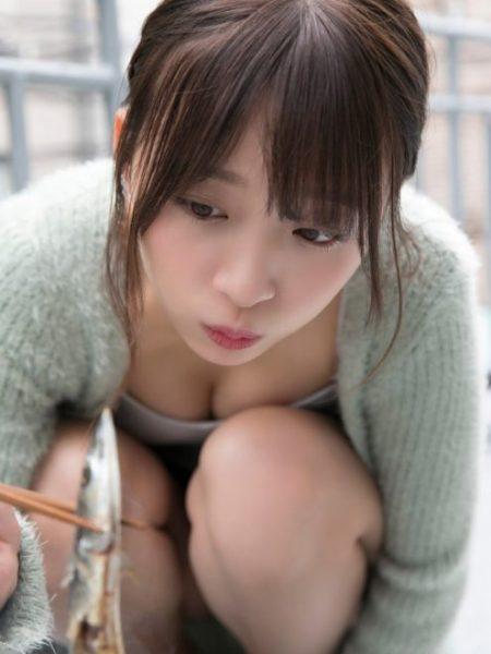渡邉幸愛 画像067