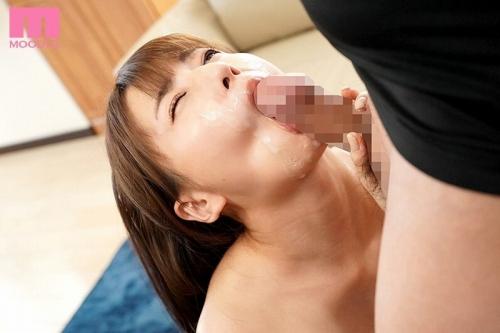 初川みなみ 画像011