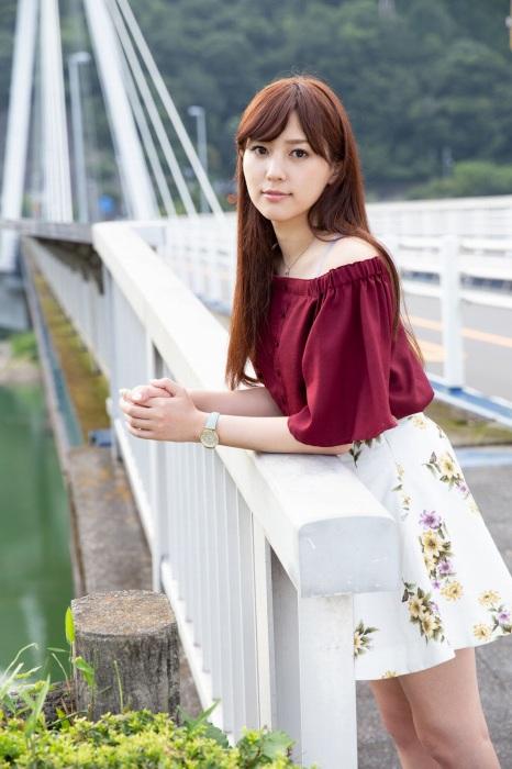 愛音まりあ画像01_010