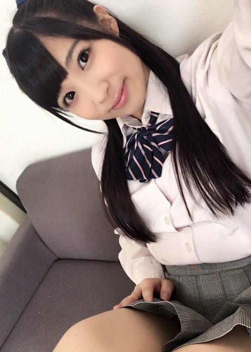 栄川乃亜画像005
