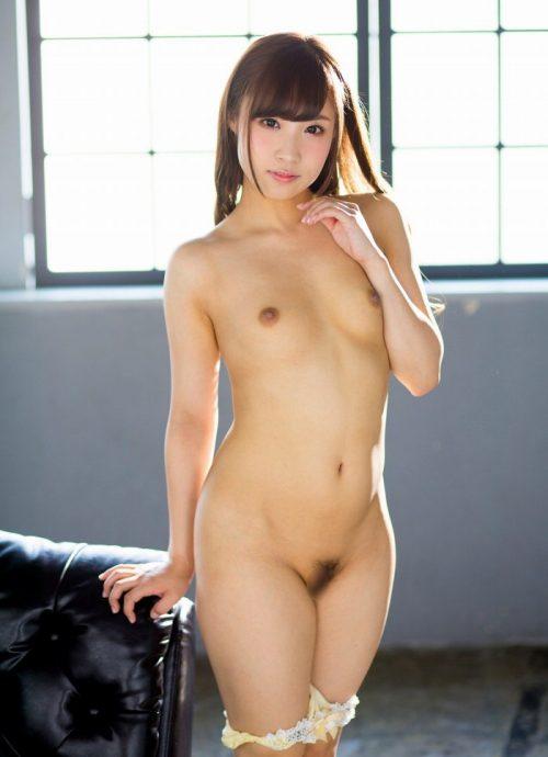 栄川乃亜 画像092