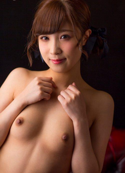 栄川乃亜 画像109