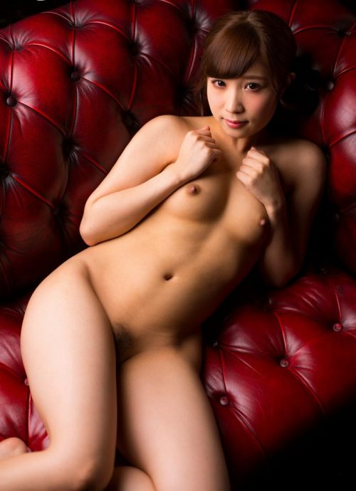 栄川乃亜 画像116