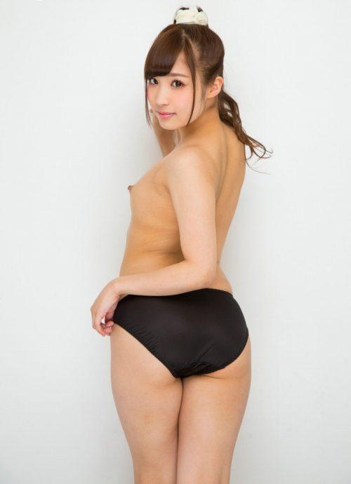 栄川乃亜 画像136