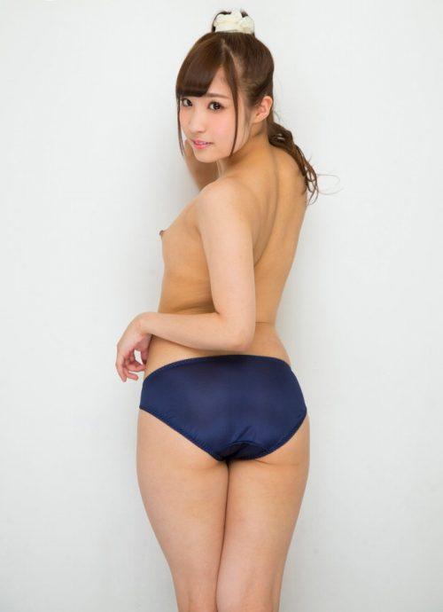 栄川乃亜 画像138