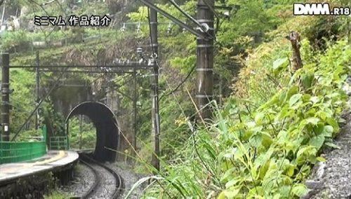 栄川乃亜画像033