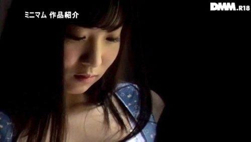 栄川乃亜画像036